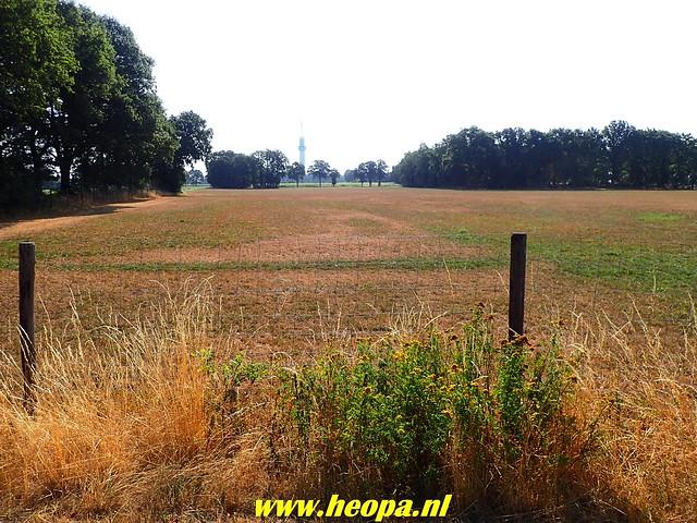 2018-08-02 Holten naar Laren (Gld)  (26)