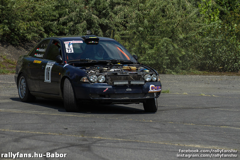 RallyFans.hu-16125