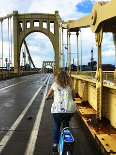 20180723 kathy-roberto-clemente-bridge