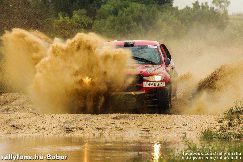 RallyFans.hu-16218