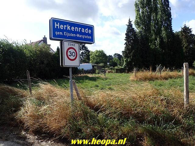 2018-08-10         2e dag          Heuvelland       31 Km  (48)