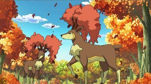 Pokemon d'Antan 29927928078_c705e8fcf1