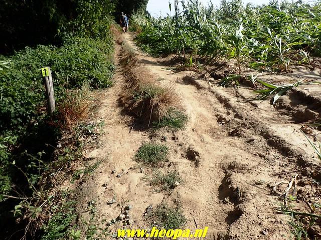 2018-08-12          4e dag           Heuvelland          28 Km (58)