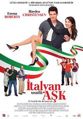 Italyan_Usulu_Ask