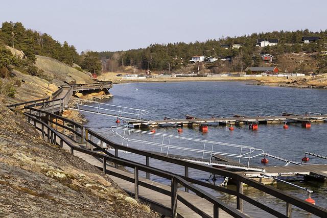 Enhuskilen 1.3, Kråkerøy, Norway