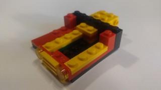 IMG_16 | by Kubrick_LEGO