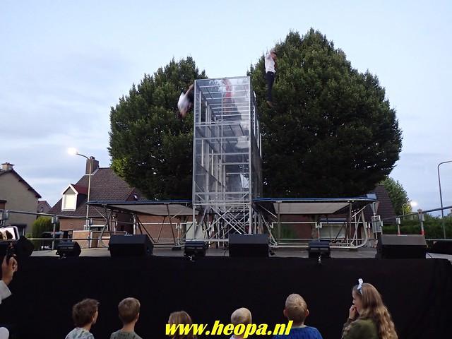 2018-08-08            De opening   Heuvelland   (81)