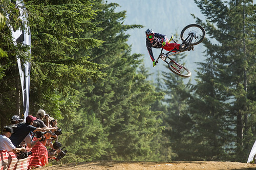 Cworx_Whistler_13399_FBritton_WhipOff_cooke | by OfficialCrankworx