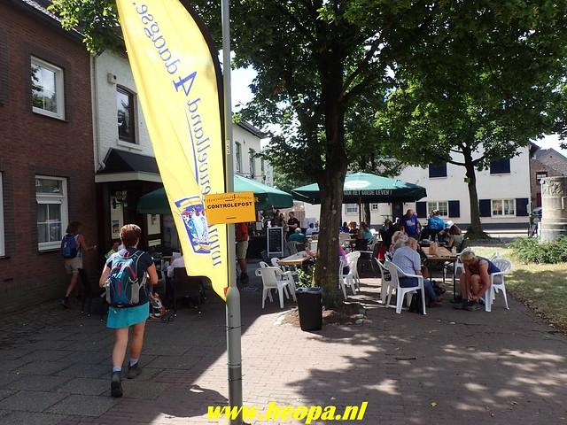 2018-08-11            3e dag              Heuvelland            44 km (114)
