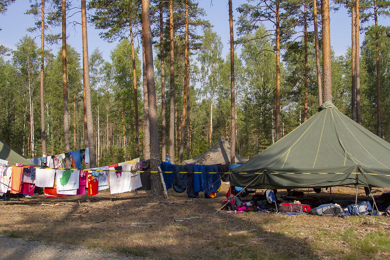 ruuKKi_SalliSuominen_047
