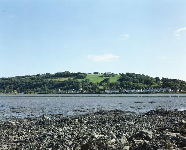 Lough Mahon, Cork