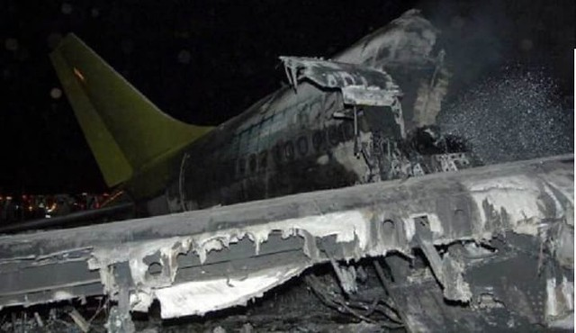4611 The sole survivor of the 2003 Sudan plane crash will perform Hajj this year 03