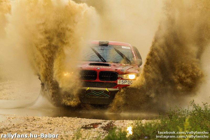 RallyFans.hu-16220