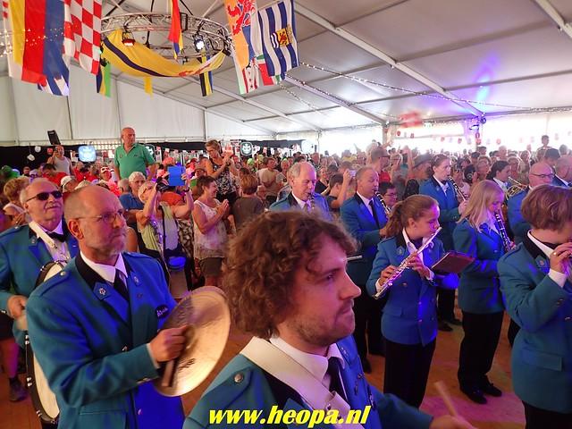 2018-08-12          4e dag           Heuvelland          28 Km (140)