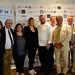 Trophée 2018 - Photocall