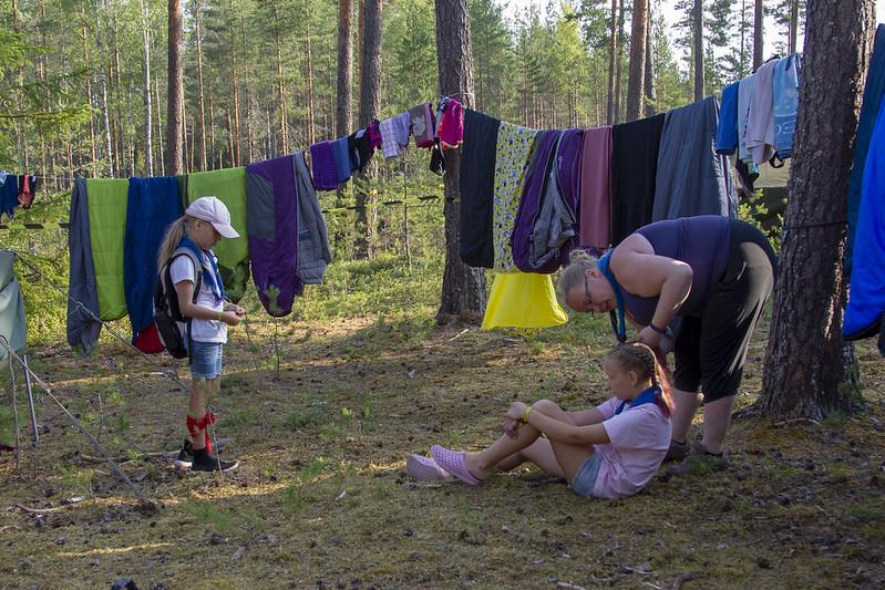 ruuKKi_SalliSuominen_001