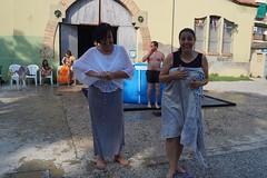 Festa Escorxador 2018 Marisa Gómez (40)