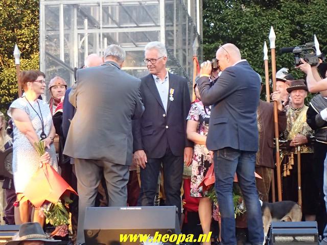 2018-08-08            De opening   Heuvelland   (43)