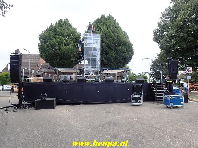 2018-08-08            De opening   Heuvelland   (2)