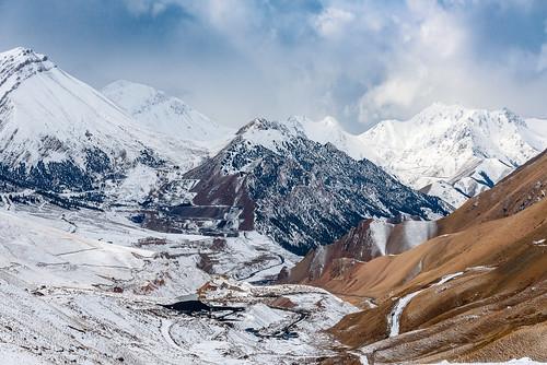 narynregion kyrgyzstan kg