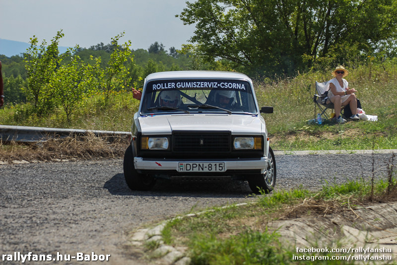 RallyFans.hu-16146