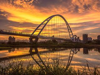 20180804_新月橋