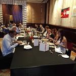 27-Jun-2018 Weekly Meeting RCBD