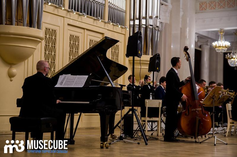 Jazz_Philharmonica_Orchestra_006