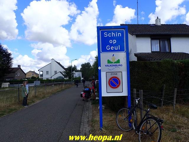 2018-08-11            3e dag              Heuvelland            44 km (77)