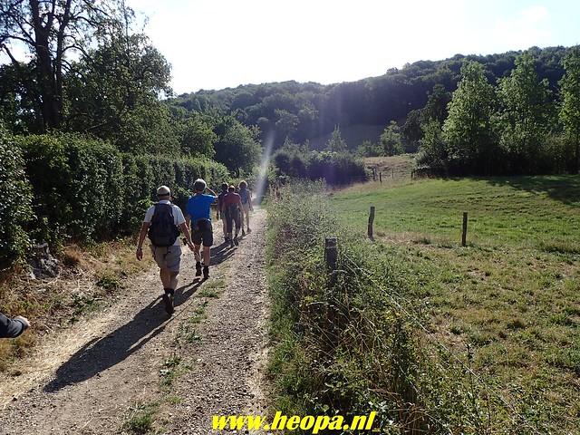 2018-08-11            3e dag              Heuvelland            44 km (52)