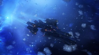 Starpoint Gemini Warlords Endpoint (6)   by GamingLyfe.com