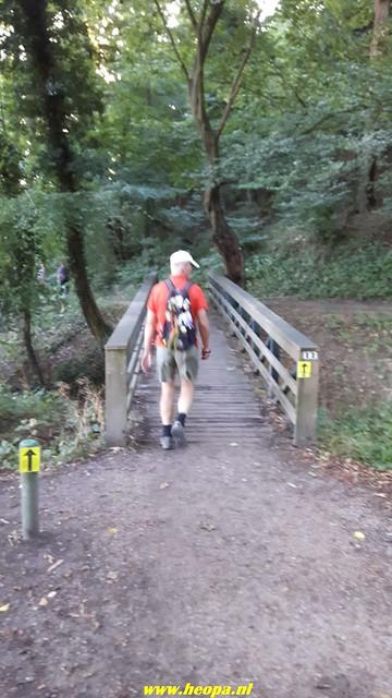 2018-08-11            3e dag              Heuvelland            44 km (90)