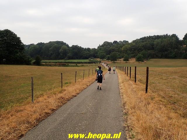 2018-08-09             1e dag                   Heuvelland         29 Km  (108)