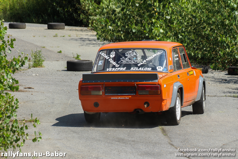 RallyFans.hu-16053