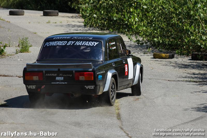RallyFans.hu-16032