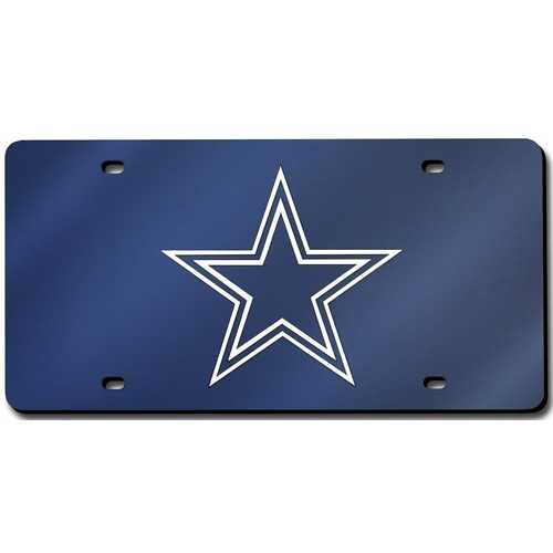 a3f846325e0 Show your support for the 2018 Dallas Cowboys by getting some new Dallas  Cowboys Gear to show ...