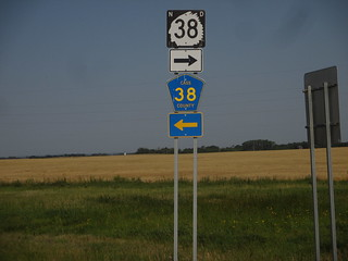 ND-038-I-94NW | by paulthemapguy
