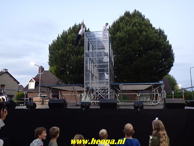 2018-08-08            De opening   Heuvelland   (80)