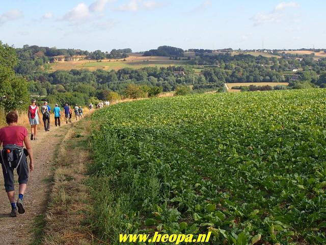 2018-08-11            3e dag              Heuvelland            44 km (62)