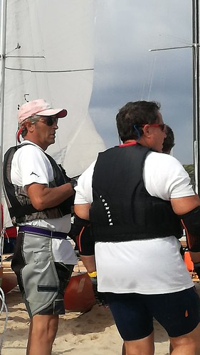 Travessa Torredembarra 2018