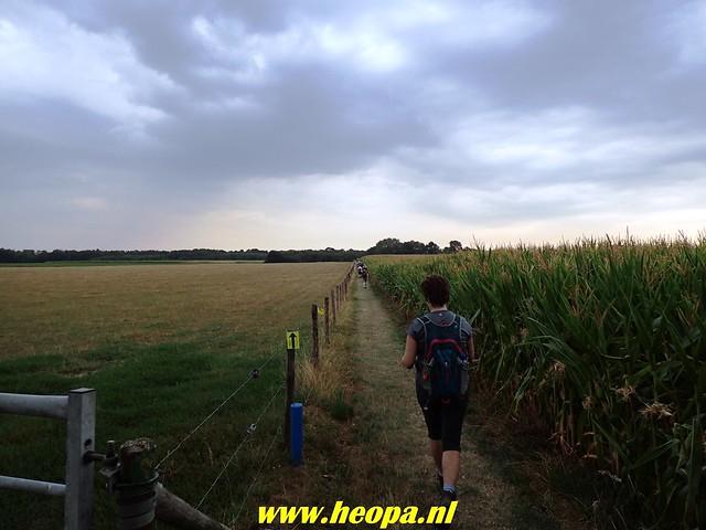 2018-08-09             1e dag                   Heuvelland         29 Km  (42)