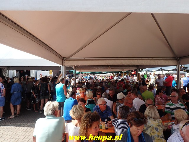 2018-08-12          4e dag           Heuvelland          28 Km (137)