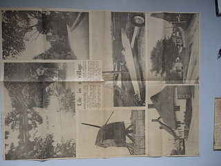 Gransdens 1965-75 (63)
