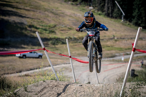 CWX2018-KidsworxEnduro-ScottRobarts--14 | by OfficialCrankworx