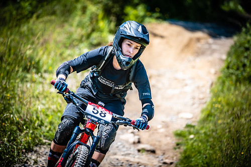 louischarland_enduro_lowres-7065 | by gestev