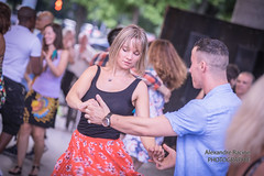 lun, 2018-08-13 19:47 - RII_2730-Salsa-danse-dance-girls-couple