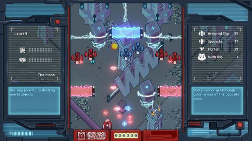 IroHero_23 | by GamingLyfe.com