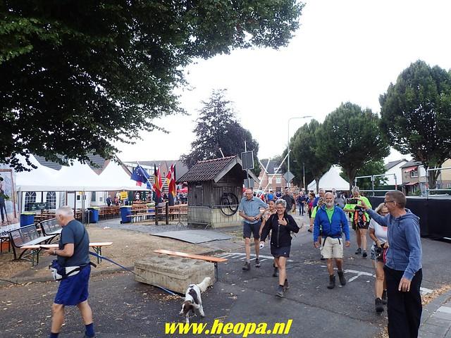 2018-08-09             1e dag                   Heuvelland         29 Km  (2)