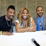 bb_m_2018_Deon Cole Mona Scott Young Bronner