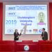 20180811_正修科技大學ISST2018國際研討會-Awards & Closing ceremony
